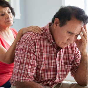 hearing-loss-risks-couple